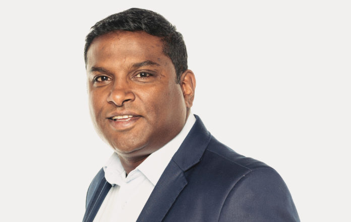 rsz_vino_govender_executive_for_strategy_mergers_and_acquisition_and_innovation_for_dfa_ Tech Metro Africa