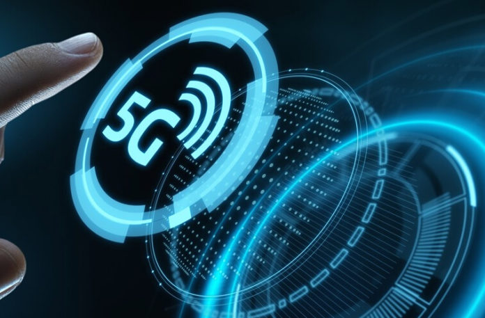 How 5G technology could shape Africa's future