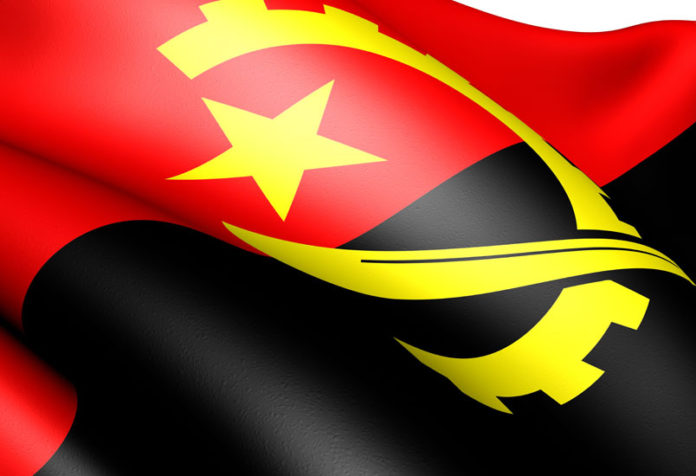 Angola Cables boosts capacity of MONET submarine cable network