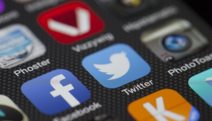 Social media driving SMEs to power Africa's economic growth