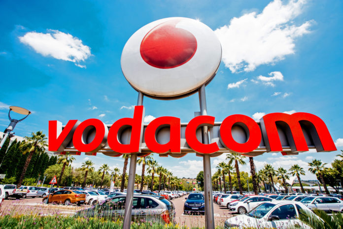 Vodacom Business Africa extends coverage to Brazil