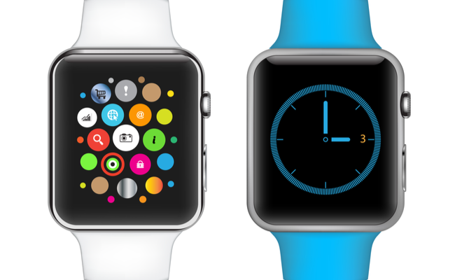 Apple-Watch tech metro africa