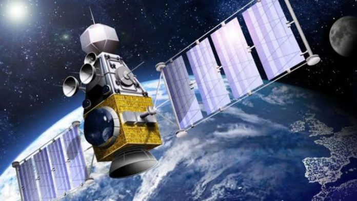 Vodafone, AST SpaceMobile pen deal to launch space-based mobile network
