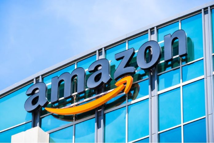 Amazon to open new Africa headquarters in Cape Town