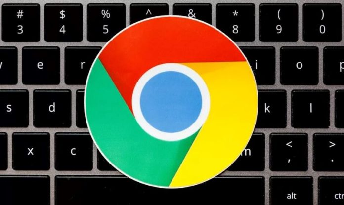 chrome extensions tech metro africa