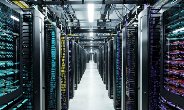 Western Digital, Dropbox to accelerate deployment of leading-Edge Cloud Infrastructure