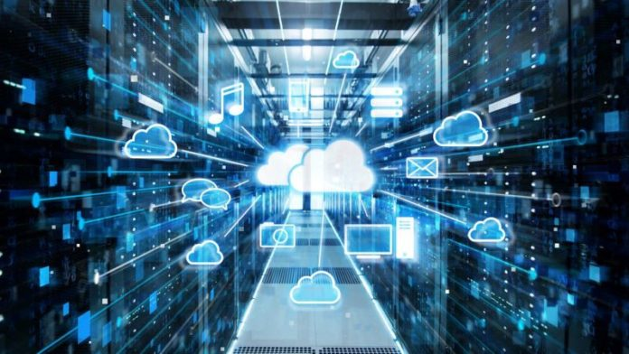 South Africa accelerated its hybrid cloud adoption in 2020
