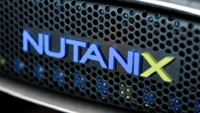 Nutanix appoints former IBM exec to lead channel in WEURSSA
