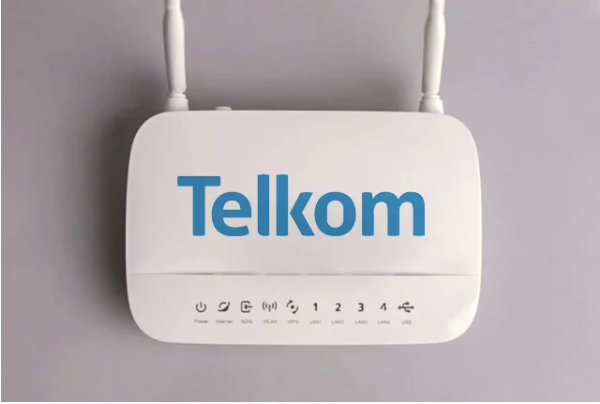 Telkom Ditches Copper Begins Migration To Fibre Based Internet Techmetro Africa Latest Africa Technology News Ict News Tech News Digital News It News East Africa West Africa North Africa Southern Africa