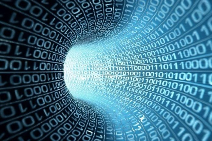 Nigeria now hosts over 90% of State data locally