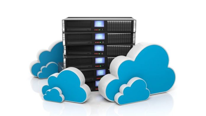 Cloud storage - the key to unlocking agility without sacrificing cost or performance