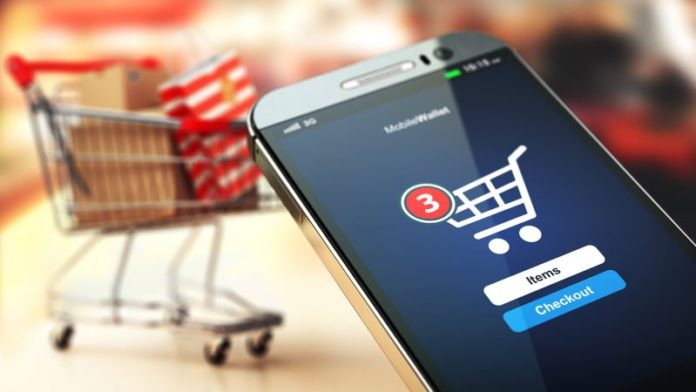 PayFast launches eCommerce Performance Index