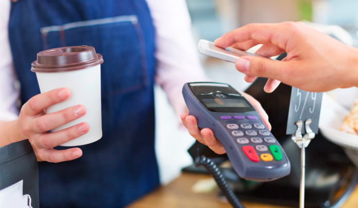mastercard contactless payment tech metro africa