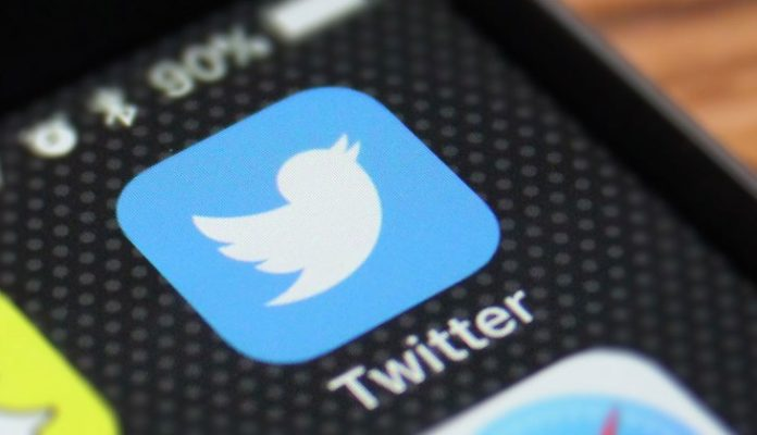 Twitter selects Ghana for its first African presence