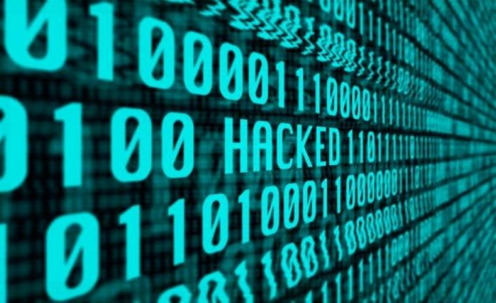 25% of internet users in Africa exposed to cyberattacks in 2020