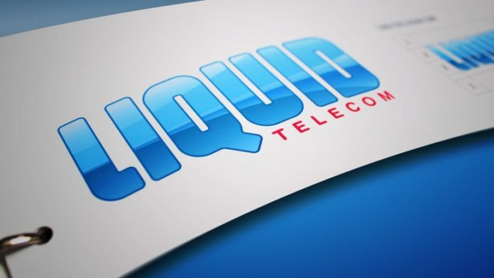 Liquid Telecom set for global expansion with Zayo deal