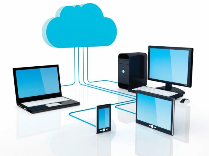 Public Cloud end-user spending to grow 18% in 2021