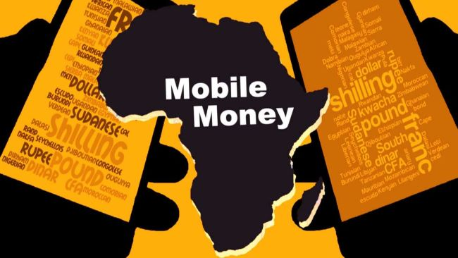 Low cost mobile phones boosting mobile money uptake in Africa