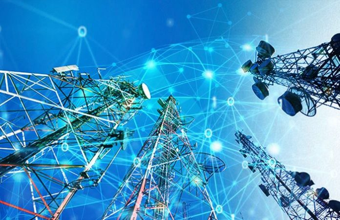 ATU and Ericsson announce measures aimed at transforming Africa's ICT space