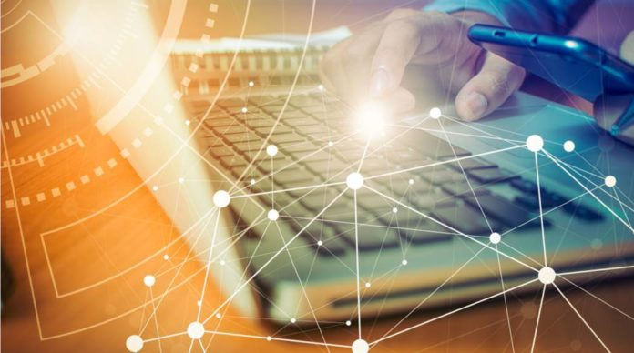 IoT could transform South Africa's digital economy