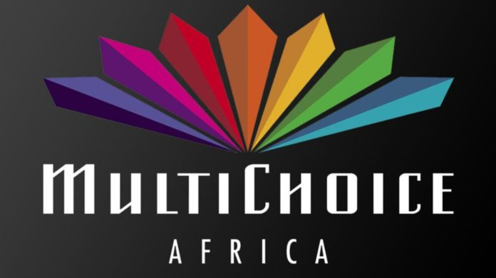 MultiChoice launches AI chatbot to bolster its service