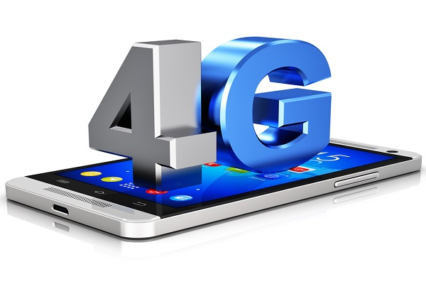 Low cost devices to drive 4G migration in Africa