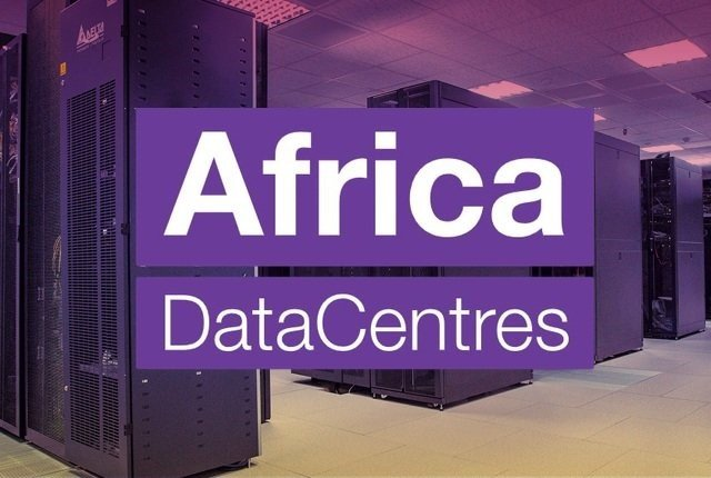 Africa Data Centres gets new Tier III certification