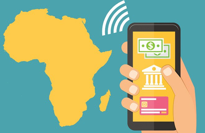 Ukheshe, ForexPeople in joint venture to boost remittances in Africa