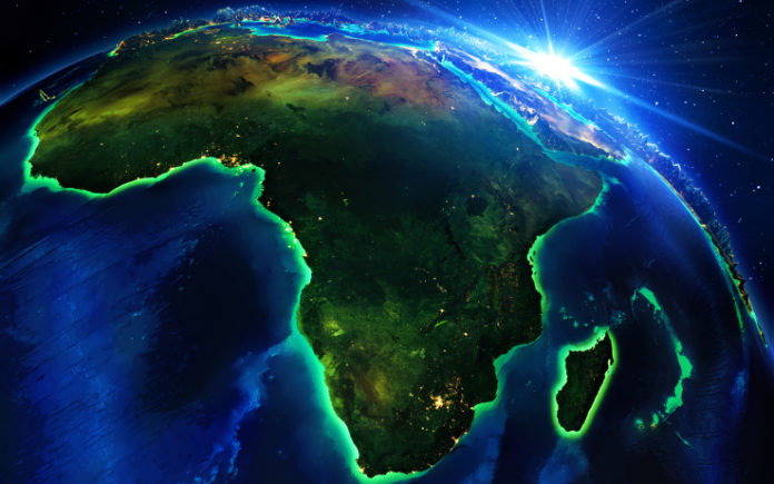 ICC and Africa Investor aim at digitizing 5 million African SMEs
