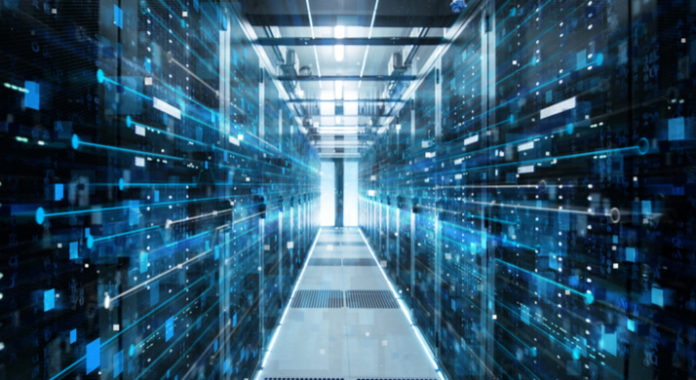 What is Hyperconverged Analytics?
