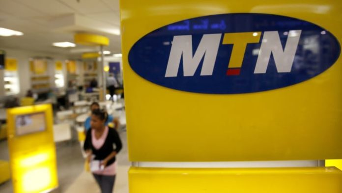 MTN to deploy OpenRAN in Africa