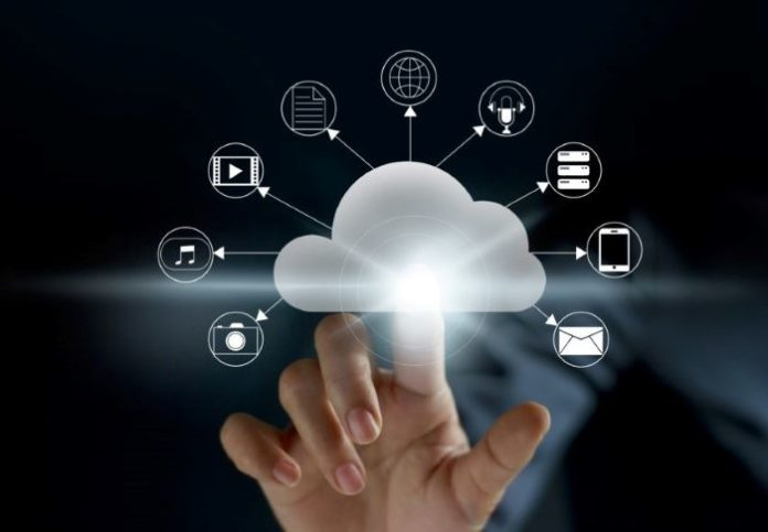 Vodacom Business, Crayon join forces to accelerate cloud adoption in Africa