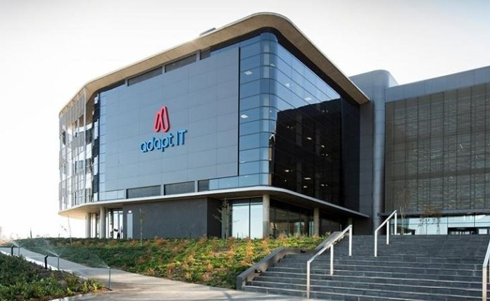 Canadian firm Volaris Group bids to acquire Adapt IT