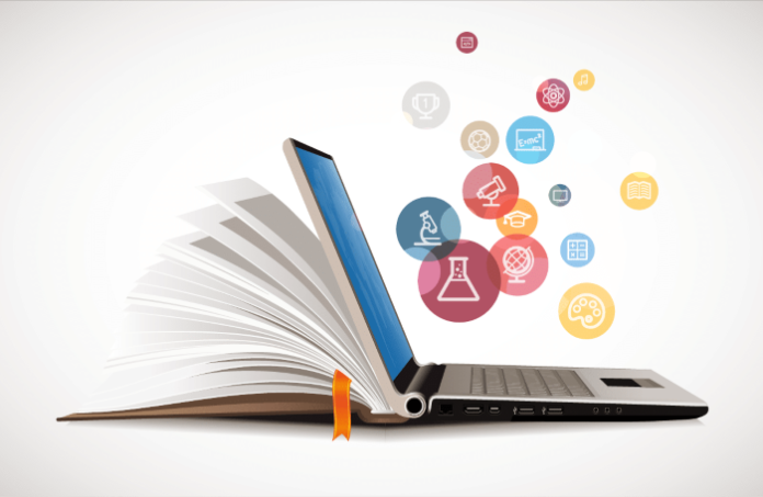 How Education technology creates opportunities for African entrepreneurs
