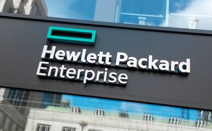 Winners of the 2020 HPE Channel Partner Awards announced