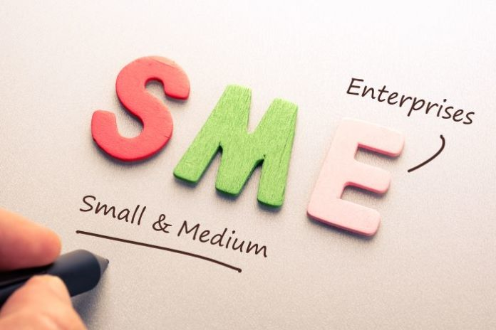 Digital transformation for SMEs: 5 steps to help you succeed