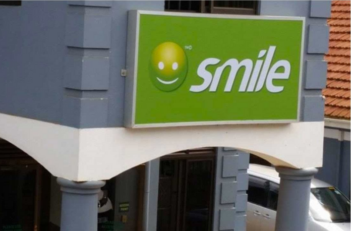 Smile Telecoms gets restructuring plan greenlight