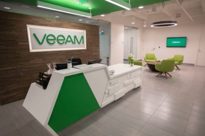 Veeam releases New V11 with over 200 enhancements on a single platform