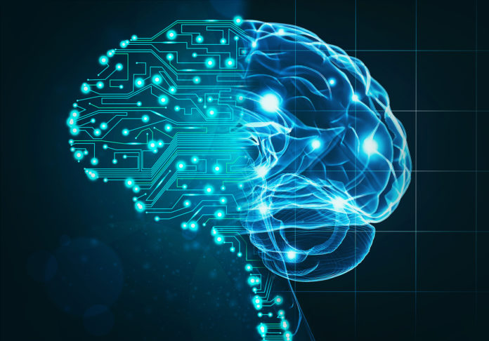 How close are we from Artificial General Intelligence, the holy grail of AI?