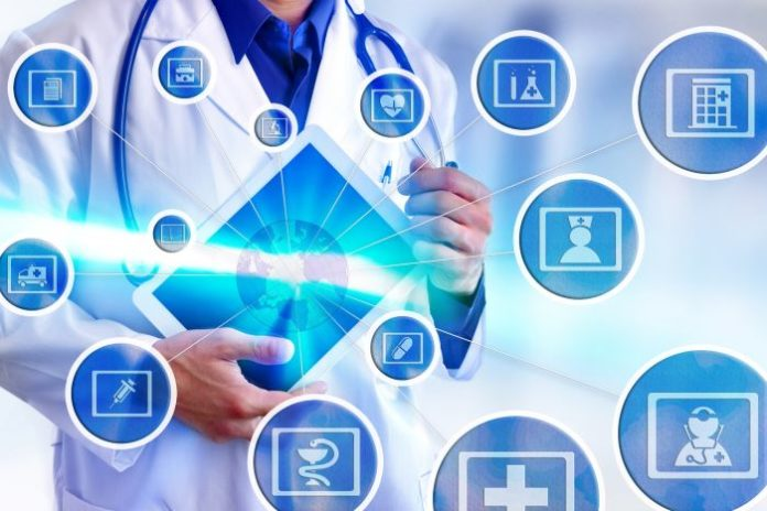 Orange in tri-party deal to advance digital Healthcare in Africa
