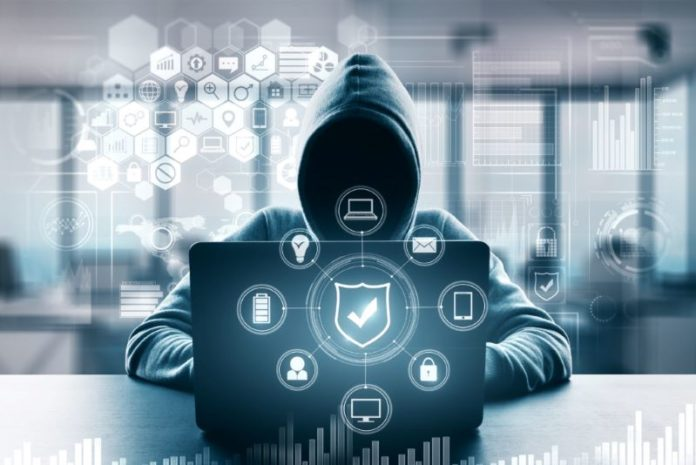 Top 6 Security tips for startups