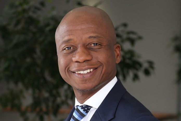 Vodacom awarded new 5 year State supplier contract