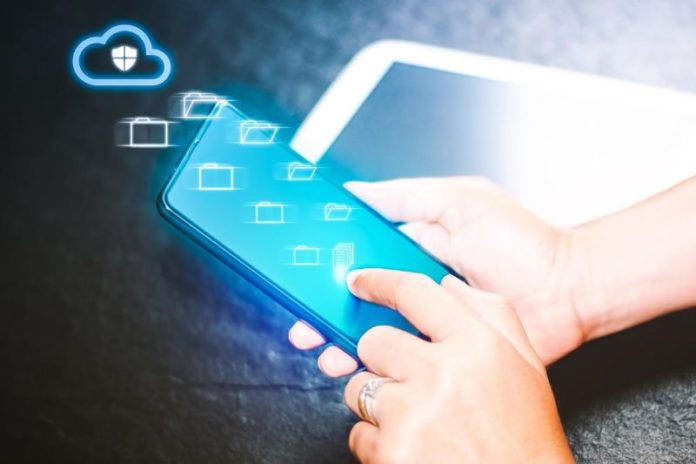 The best Android apps to back up and protect your data