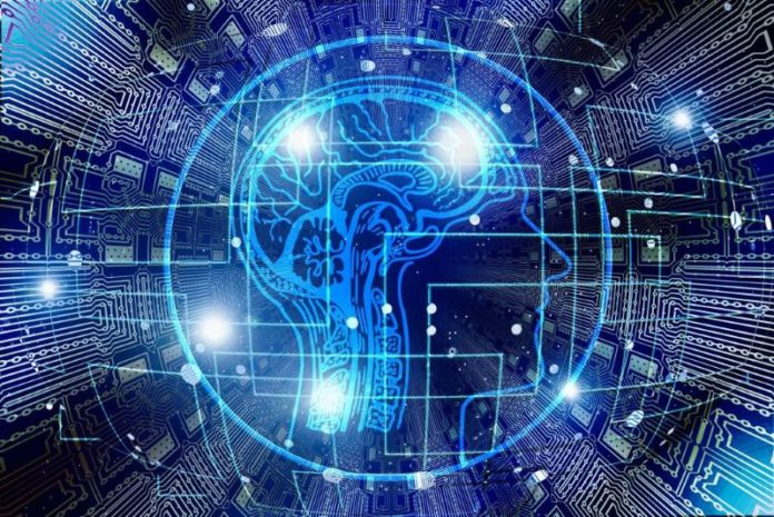 Artificial intelligence and edge computing: a match made in IT heaven
