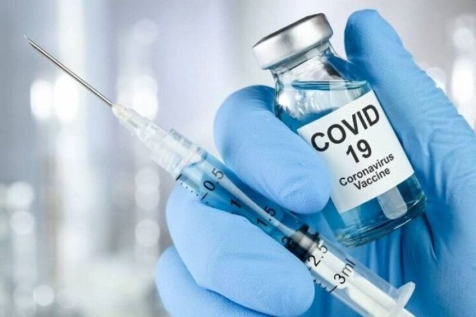 SA IoT firm partners UNICEF to support COVID-19 vaccine roll-out