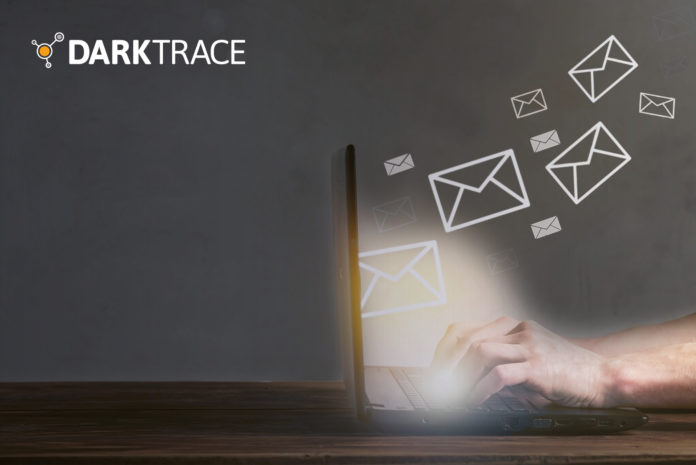White Paper: Cyber AI for the Inbox