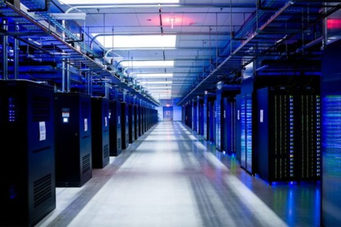 Raxio Uganda launches country's first Tier III carrier-neutral data centre