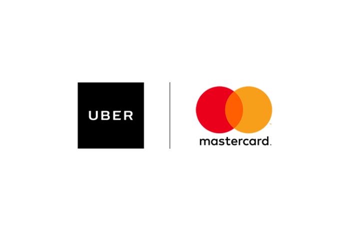 Mastercard, Uber advance cashless payments and financial inclusion across MEA