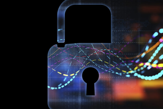 Why security patches are not a plan but only part of one