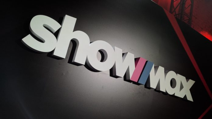 Showmax cuts price on its mobile platform